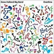 2005 - Overtime