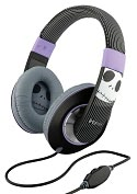 Product Image. Title: Jack Headphones DN-M40