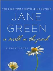 Jane Green - A Walk in the Park