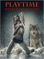 Werewolves sex stories