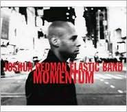 2005 - Momentum