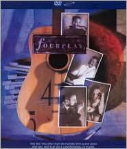 1991 - Fourplay