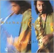 1993 - Soul Embrace
