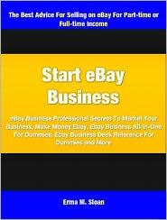 ebay business ethics