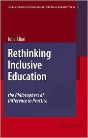 Rethinking Inclusive Education: The Phi...