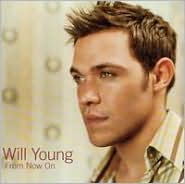 Will Young - Will Young - Zortam Music