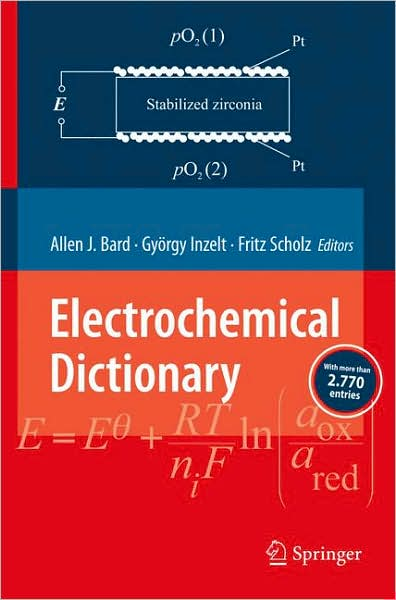 Electrochemical Dictionary~tqw~_darksiderg preview 0