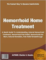 Buy Over the Counter Hemroids Medication - Hemorrhoid Home Treatment, A Quick Guide To Understanding, Internal Hemorrhoid Treatment, Hemorrhoid Pain Relief, Hemorrhoids No More, Natural Remedies, Pain Relief Breakthrough