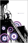 Book Cover Image. Title: Hawkeye - Volume 1:  My Life As A Weapon (Marvel Now), Author: by Matt Fraction