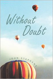 John Stephens - Without Doubt