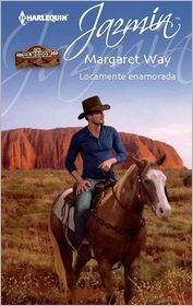 Margaret Way - Locamente enamorada