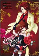 Umineko WHEN THEY CRY Episode 1