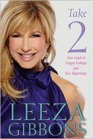 Leeza Gibbons - Take 2