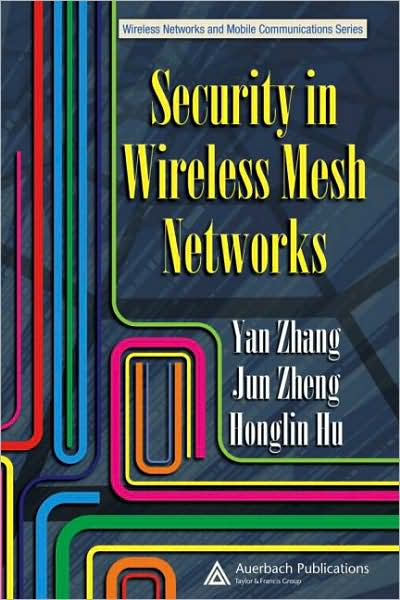 Security in Wireless Mesh Networks~tqw~_darksiderg preview 0