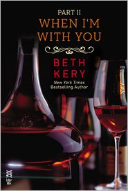 Beth Kery - When I'm With You Part II