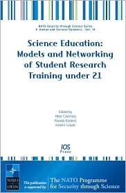 Science Education: Models and Networkin...