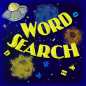 Product Image. Title: Word Search