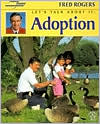 Let's Talk About It: Adoption