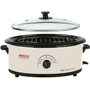 Product Image. Title: Nesco 4816-14G Electric Oven