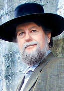 Robert  Jordan