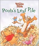Pooh's Leaf Pile