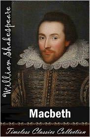 William Shakespeare - Macbeth (William Shakespeare)
