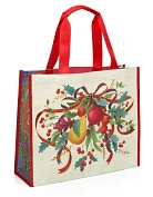Product Image. Title: Bountiful Tote Bag (15 3/4 x 5 3/4 x 13)