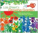 Lois Ehlert's Growing Garden Gift Set