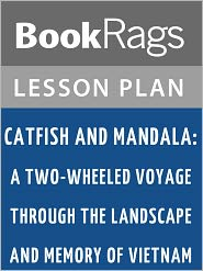 BookRags - Catfish and Mandala Lesson Plans