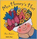 Mrs Honey's Hat