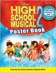High School Musical Book 10