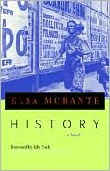 History by Elsa Morante (1974)