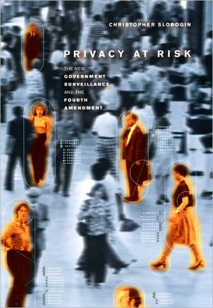 Privacy at Risk~tqw~_darksiderg preview 0