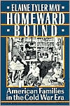 homeward bound elaine tyler may summary