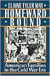 homeward bound elaine tyler may summary
