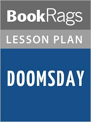 BookRags - Doomsday Book by Connie Willis Lesson Plans