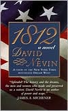 1812 by Nevin Nevin: Book Cover
