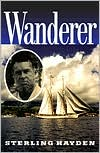 Wanderer 