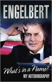 Engelbert Humperdinck - Engelbert - What's In A Name?