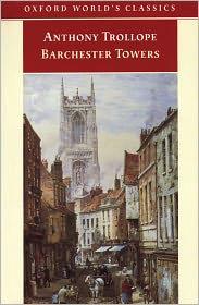Edward Ardizzone, Frederick Page, John Sutherland, Michael Sadleir  Anthony Trollope - Barchester Towers