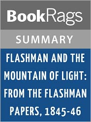 BookRags - Flashman and the Mountain of Light Lesson Plans