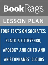 an analysis of the appology socratic dialogue by plato