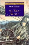 The Sea-Wolf (Puffin Classics Series)