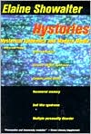 Hystories: 