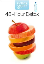 Gill Paul - 48-hour Detox (Collins Gem)