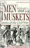 Of Men and Muskets