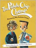 The Potato Chip Champ