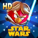 App Buzz: Angry Birds Star Wars