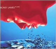 2004 - Pure