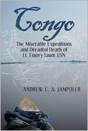 Congo by Andrew C. J. Jampoler: Book Cover